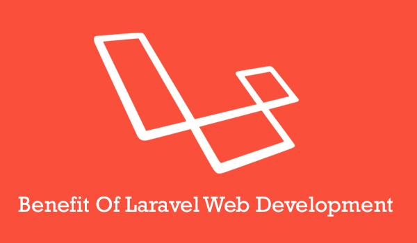 Laravel Web Development Company India | Hire Laravel developers