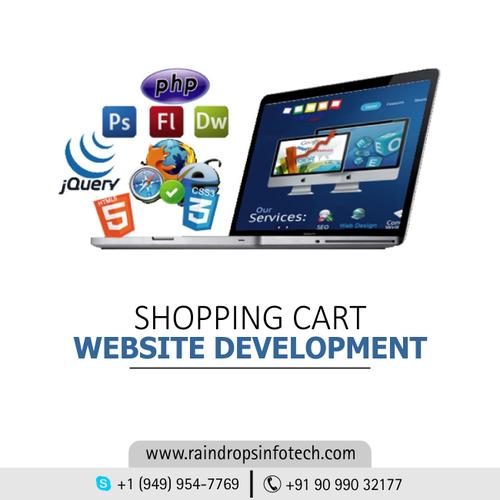 YII Web Development