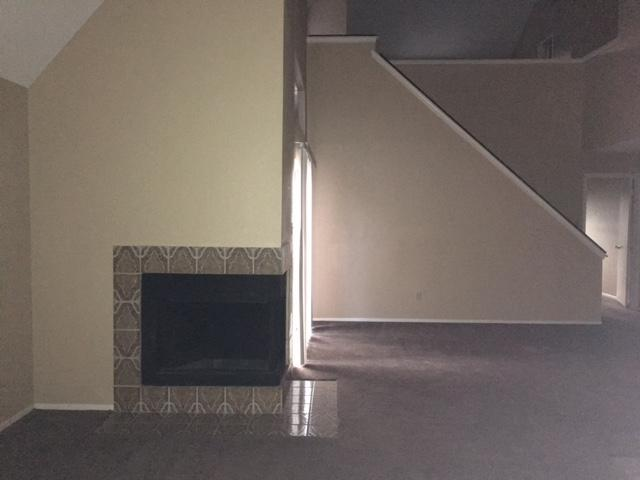 $1445 Three bedroom Apartment for rent