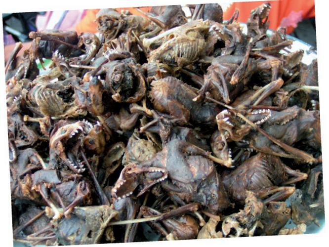 Best Restaurant Jakarta | Best Seafood Jakarta