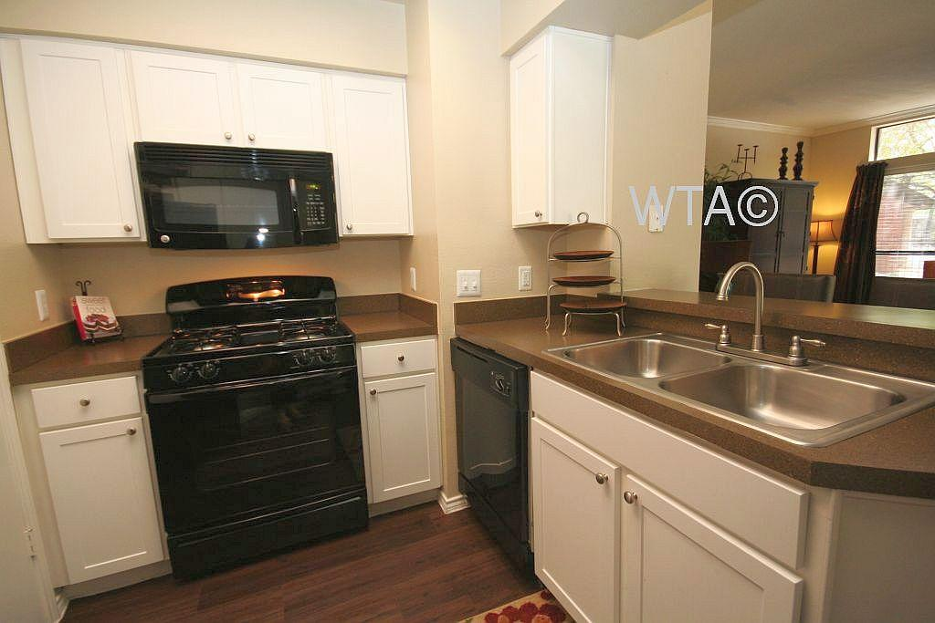 $1652 Two bedroom Apartment for rent