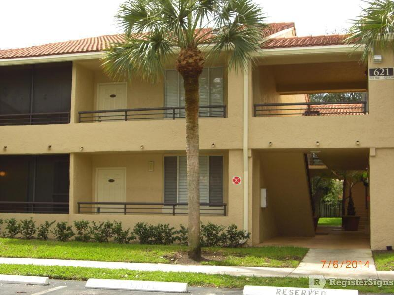 $1400 Two bedroom Apartment for rent