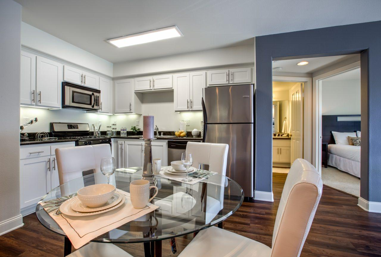 $4015 Two bedroom Apartment for rent