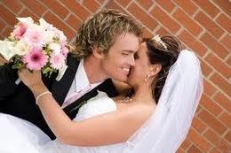 DIVORCE SPELL by Profmaliki +27738109621