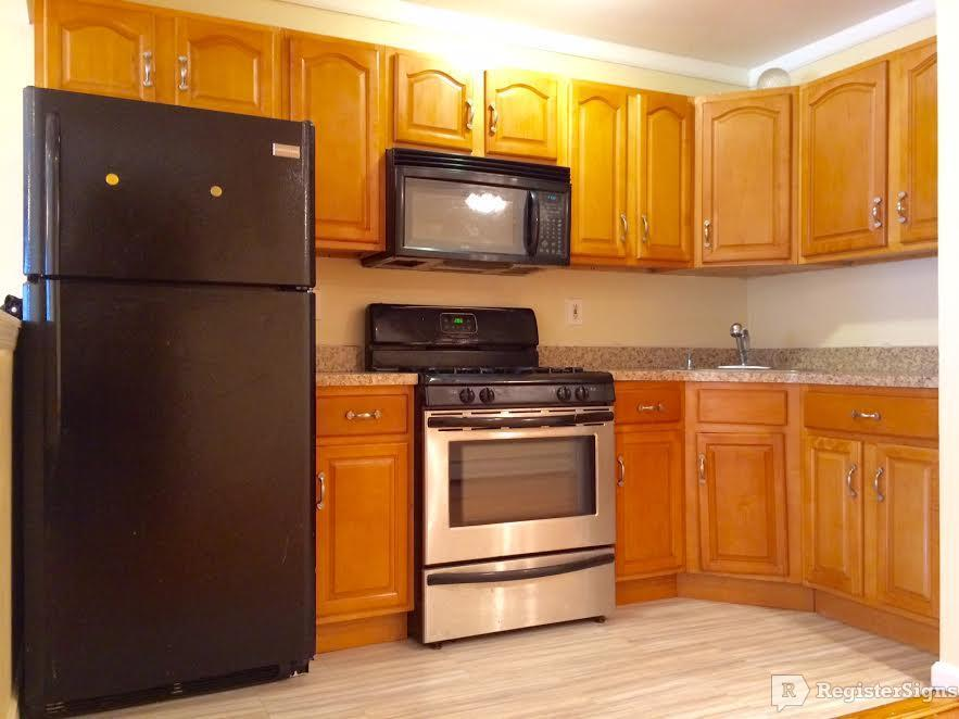 $2200 Two bedroom House for rent