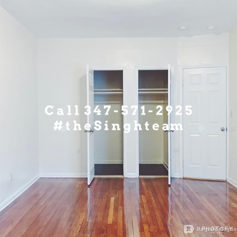 $1599 One bedroom Apartment for rent