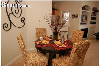 $1079 Two bedroom Apartment for rent