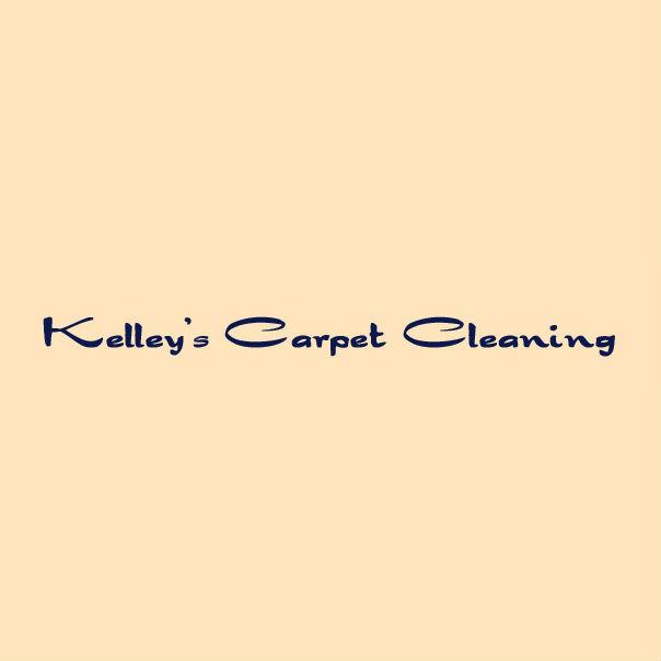 Kelleys Carpet Cleaning