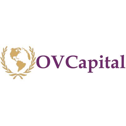 OV Capital