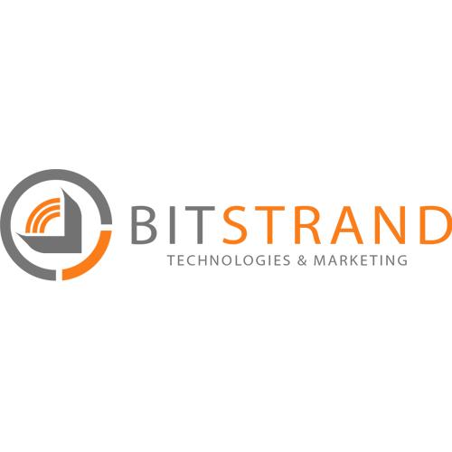 Bitstrand