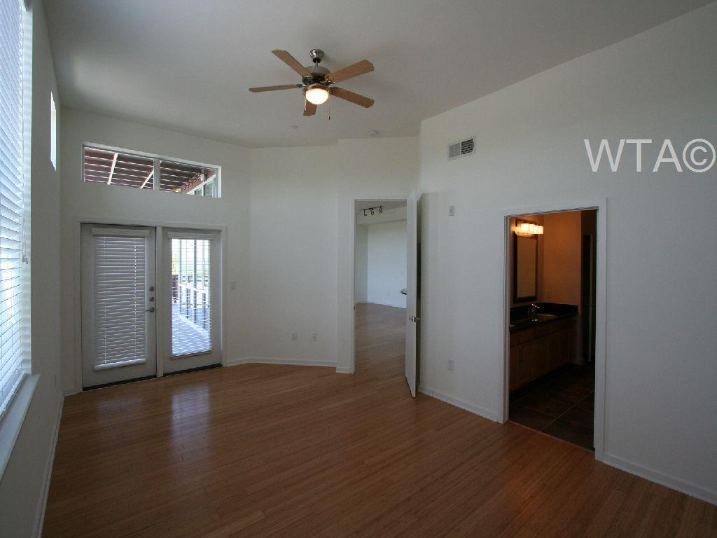 $1218 One bedroom Apartment for rent