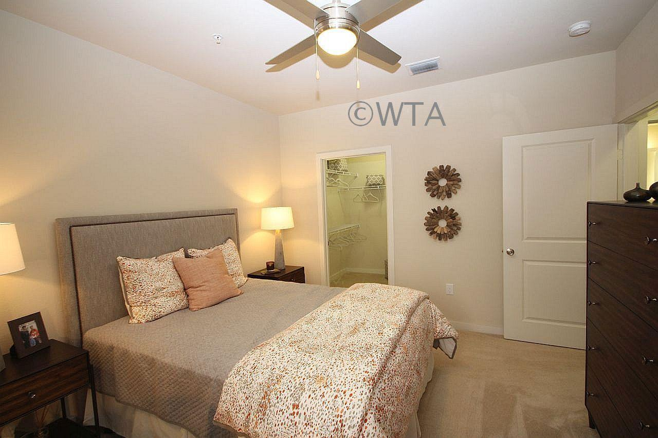$1716 One bedroom Apartment for rent