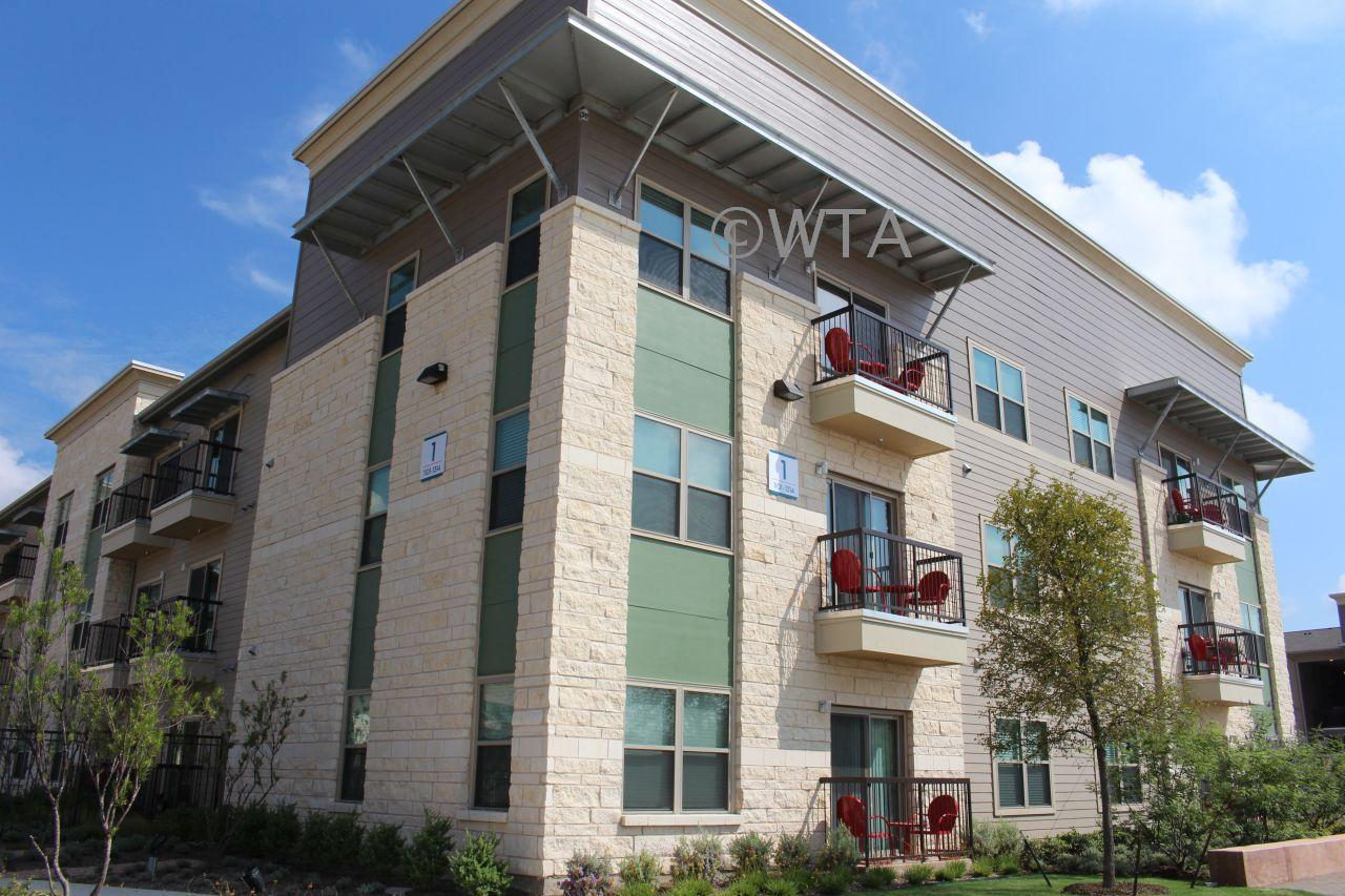 $1385 Two bedroom Apartment for rent