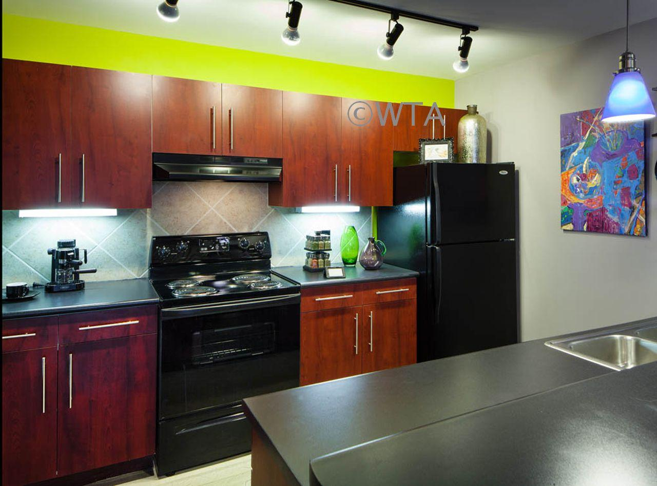 $2312 One bedroom Apartment for rent