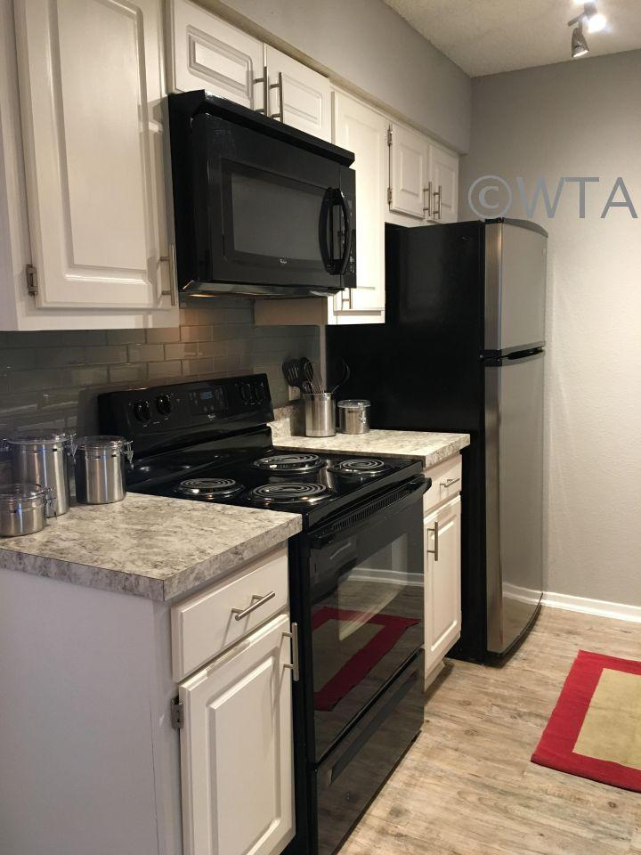$1698 Two bedroom Apartment for rent
