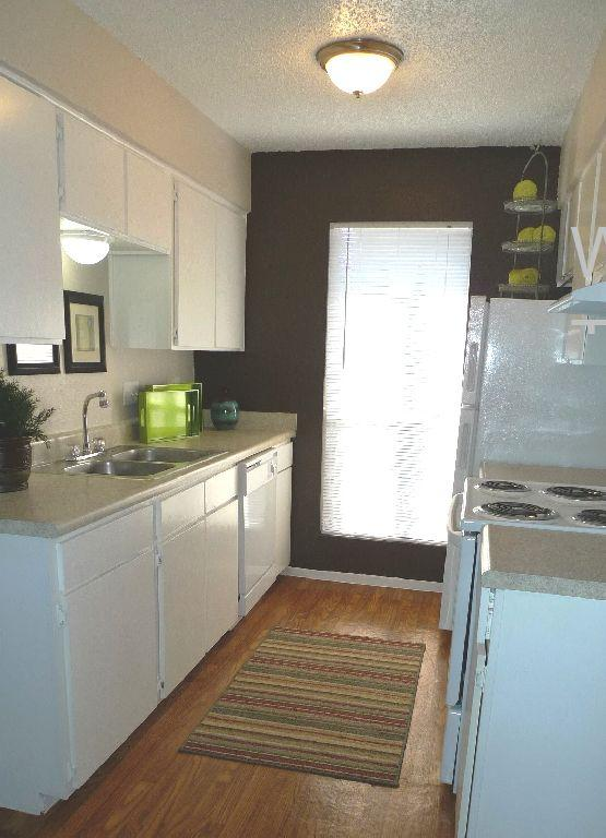 $1076 Two bedroom Apartment for rent