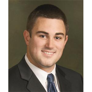 Matt Davenport - State Farm Insurance Agent