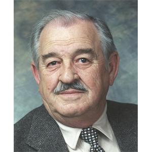 John Mitchell - State Farm Insurance Agent