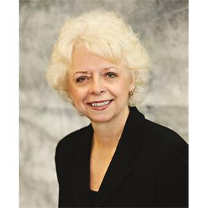 Melanie Smith-Rice - State Farm Insurance Agent