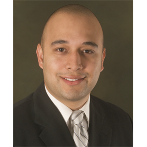Robert Miranda - State Farm Insurance Agent