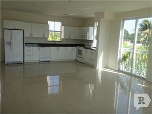 $2200 Three bedroom House for rent