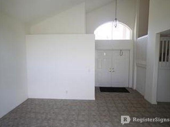 $2800 Four bedroom House for rent