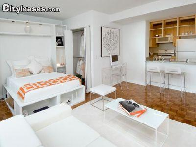 $3042 One bedroom Apartment for rent