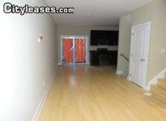 $2250 Three bedroom Townhouse for rent
