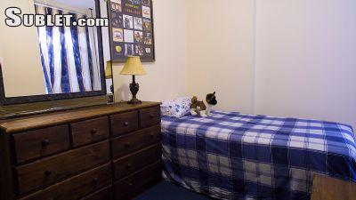 $1600 Five+ bedroom Townhouse for rent