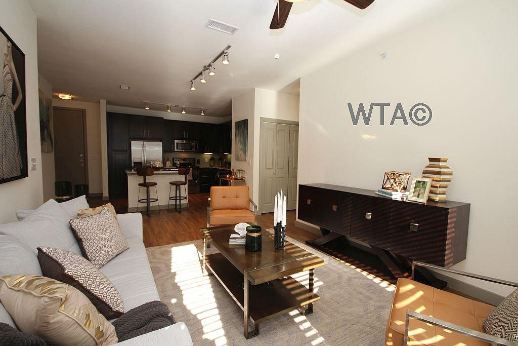 $2219 Two bedroom Apartment for rent