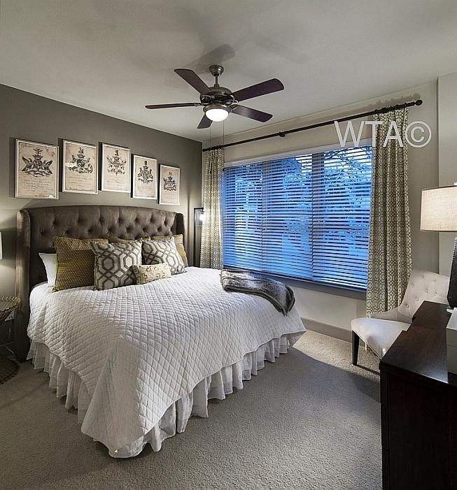 $2307 One bedroom Apartment for rent