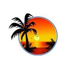 Island Air and Heating Inc.