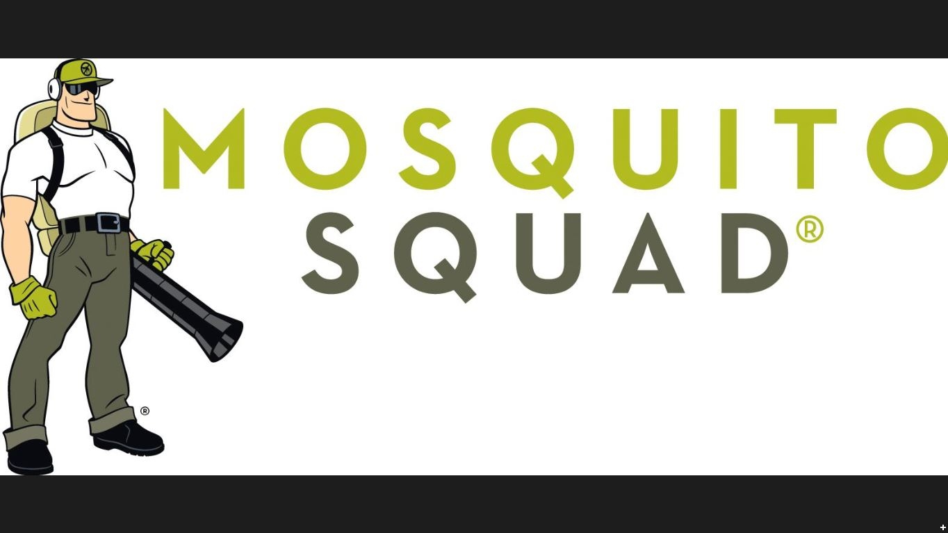 Mosquito Squad of North Indy
