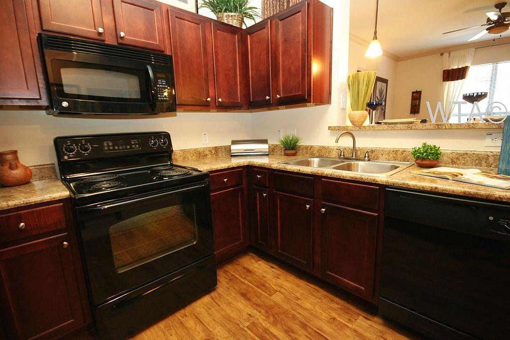 $1336 Two bedroom Apartment for rent