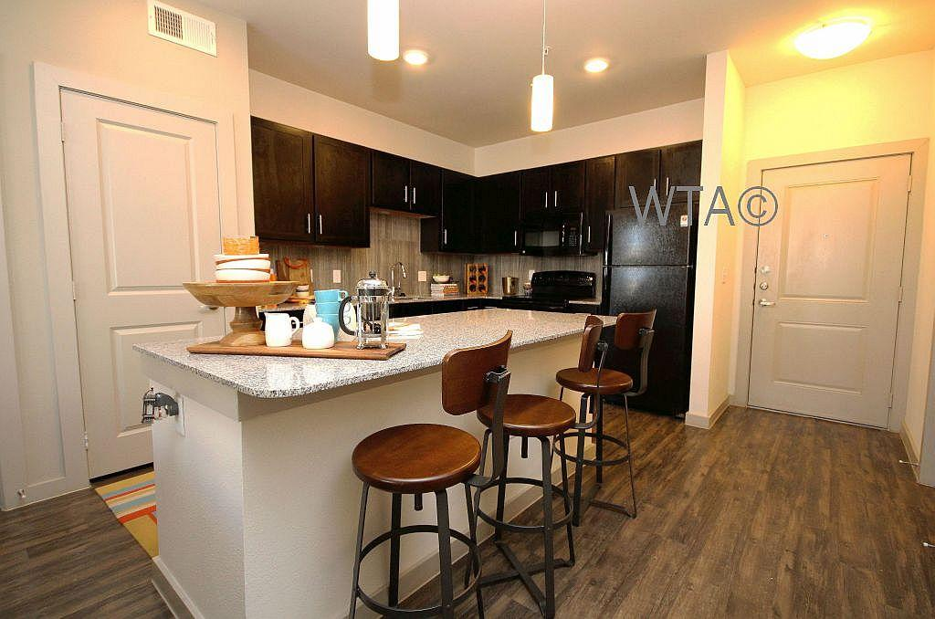 $1448 Two bedroom Apartment for rent