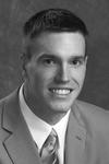 Edward Jones - Financial Advisor: Phil Stone