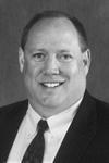Edward Jones - Financial Advisor: Bob Thomas