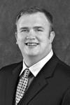 Edward Jones - Financial Advisor: Brandon Bilbo