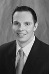 Edward Jones - Financial Advisor: Larry Cann Jr