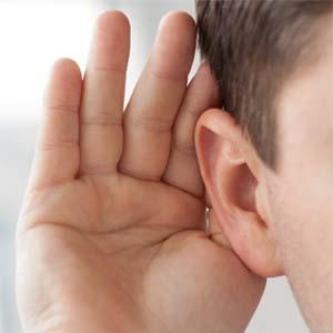 Hearing loss or Deafness - Diagnosis and Treatment