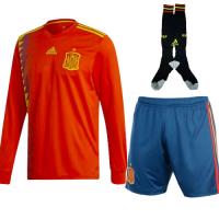Buy Online Barcelona Home Anniversary Jersey Shirt - elmontyouthsoccer.vip