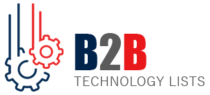 CSS Media Queries Technology - B2B Technology Lists