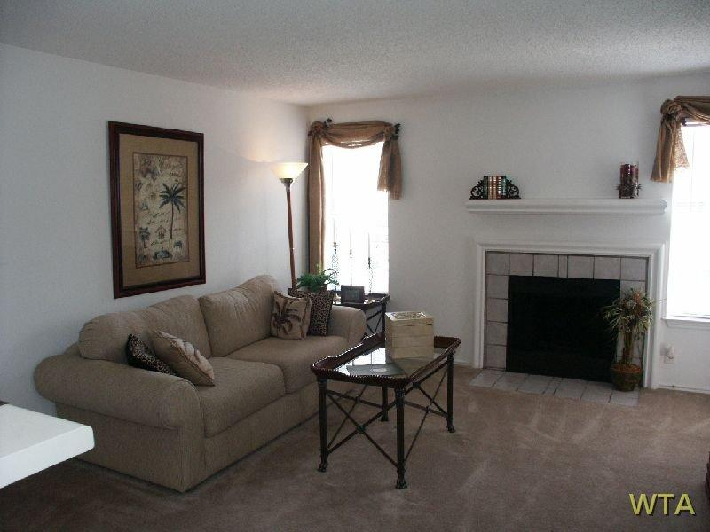 $865 One bedroom Apartment for rent