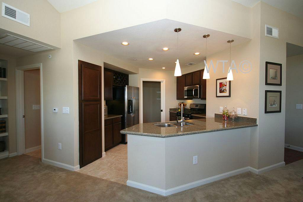 $1360 One bedroom Apartment for rent