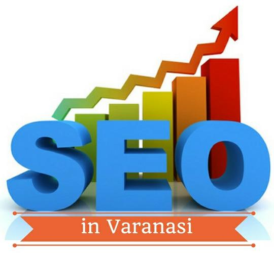 Are you looking a Best SEO service provider?