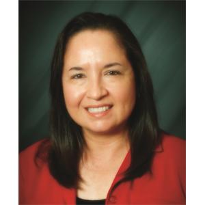 Liz Olivarez - State Farm Insurance Agent