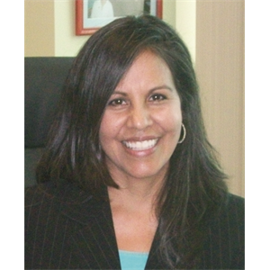 Christina Ceballos - State Farm Insurance Agent