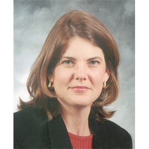Robin Griffith - State Farm Insurance Agent