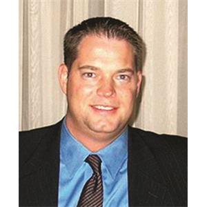 Sam Ewing - State Farm Insurance Agent