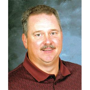 Rick Fritsch - State Farm Insurance Agent